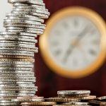 Kredyt konsolidujący pożyczki chwilówki