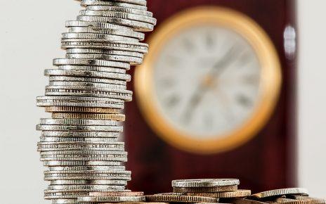 Kredyt konsolidujący pożyczki chwilówki.