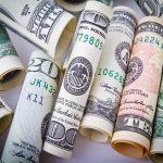 Opóźnienia w BIK – czy mam szanse na kredyt