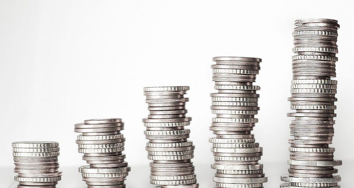 Rosnące zainteresowanie pożyczkami pozabankowymi