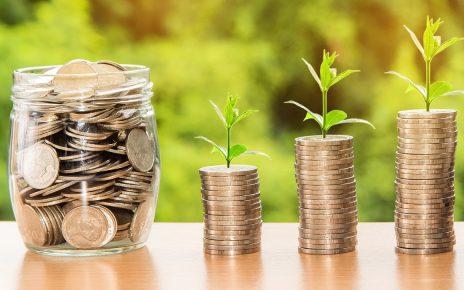 Zdolność kredytowa, a kredyt bankowy