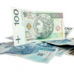 Na czym polega kredyt refinansowy
