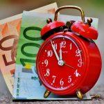 Konsolidacja chwilówek dla zadłużonych