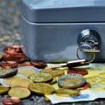 Co w sytuacji, kiedy popadniemy w pętlę zadłużenia?